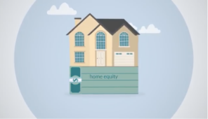 What is Cash-out refinancing? Watch our video to find out.
