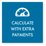 Click to use our calculator to see the impact of paying extra towards your mortgage