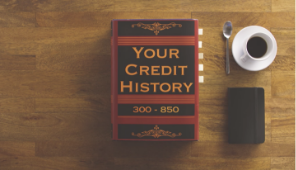 The Impact of Your Credit