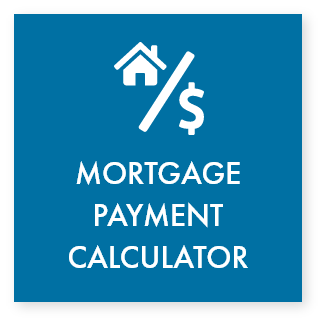 Click to use our mortgage pyament calculator